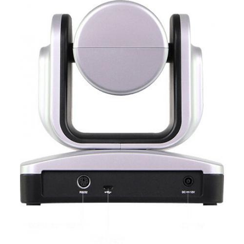 AVer CAM520 Video Conferencing Camera   2 Megapixel   60 Fps   USB 2.0 Alternate-Image2/500