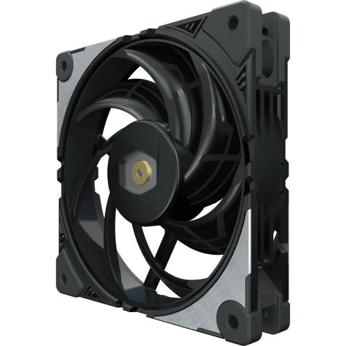 Cooler Master MasterFan Cooling Fan Alternate-Image2/500