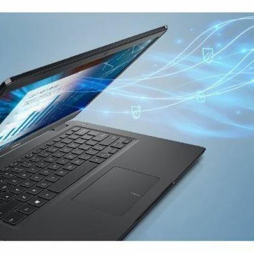 "Wyse 5000 5470 14"" Thin Client Notebook   Full HD   1920 X 1080   Intel Celeron N4100 Quad Core (4 Core)   4 GB RAM   16 GB Flash Memory Alternate-Image2/500"