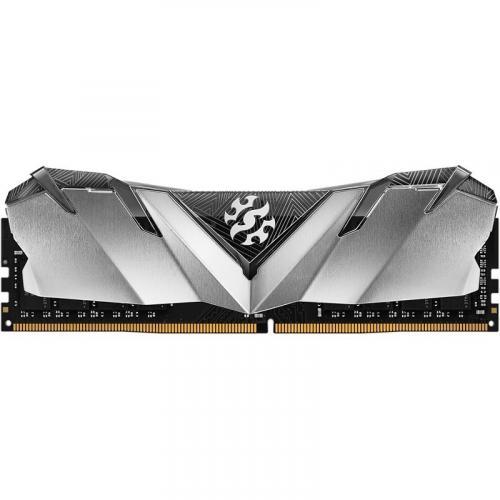 XPG GAMMIX D30 32GB (2 X 16GB) DDR4 SDRAM Memory Kit Alternate-Image2/500