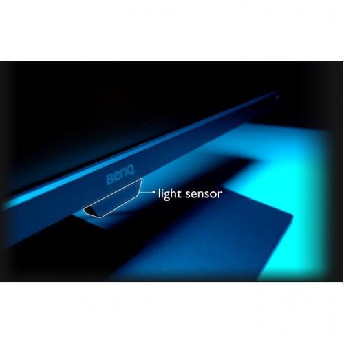 "BenQ GW2780T 27"" Full HD LED LCD Monitor   16:9   Black Alternate-Image2/500"