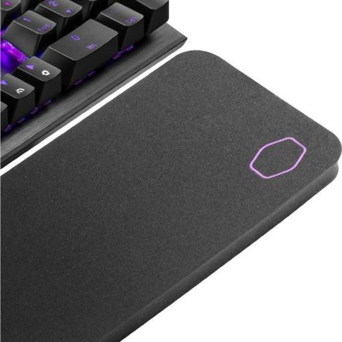 Cooler Master CK550 V2 Gaming Keyboard Alternate-Image2/500