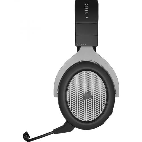 Corsair HS75 XB Wireless Gaming Headset For Xbox Series X And Xbox One Alternate-Image2/500