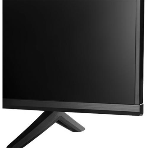 "TCL 4 43S434 42.5"" Smart LED LCD TV   4K UHDTV Alternate-Image2/500"