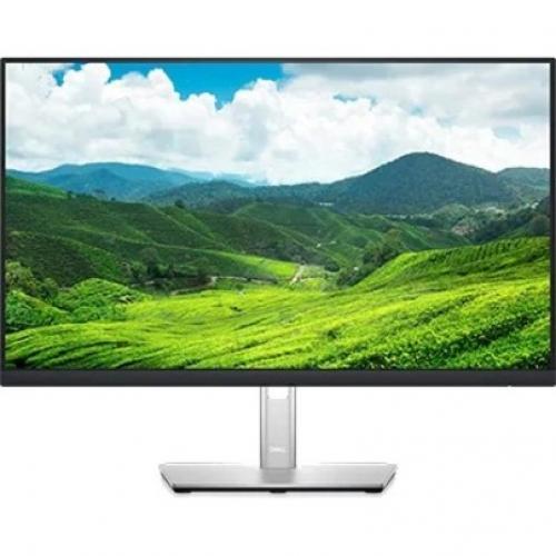 "Dell P2422HE 23.8"" Full HD WLED LCD Monitor   16:9 Alternate-Image2/500"