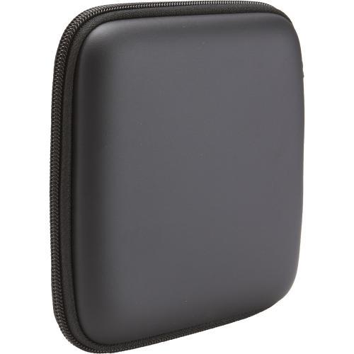 Case Logic 24 Capacity Heavy Duty CD Wallet Alternate-Image2/500