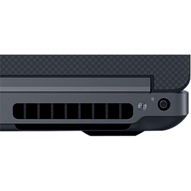 antonline com - Dell Precision 7520 15 6