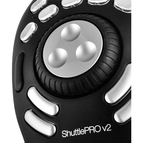 Contour ShuttlePro V2 Alternate-Image3/500