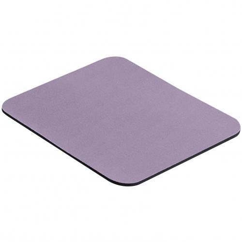 Belkin Standard Mouse Pad Alternate-Image3/500