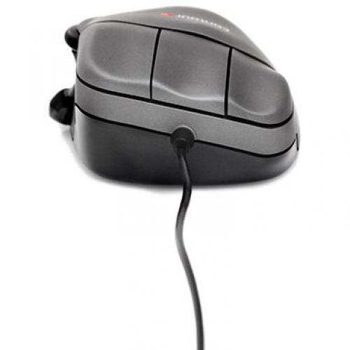 Contour CMO GM L L Mouse Alternate-Image3/500