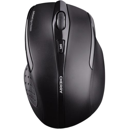 CHERRY MW 3000 Wireless Mouse Alternate-Image3/500