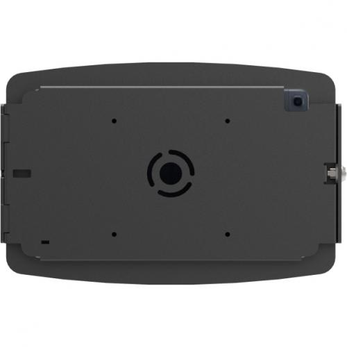 Compulocks Space Galaxy Tab A Enclosure Wall Mount   Fits Galaxy Tab A Models Alternate-Image3/500