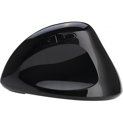Adesso IMouse E30   2.4 GHz Wireless Vertical Programmable Mouse Alternate-Image3/500