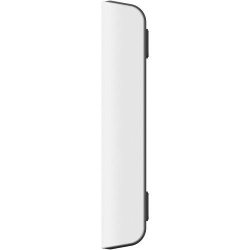 Belkin RockStar 10 Port USB Charging Station Alternate-Image3/500