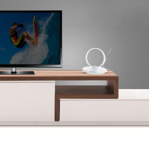 Antop AT 307 4K HDTV Antenna Alternate-Image3/500