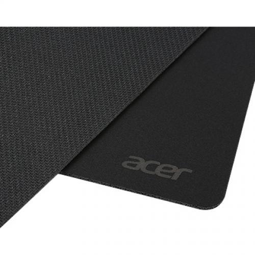 Acer Gaming Mousepad Alternate-Image3/500