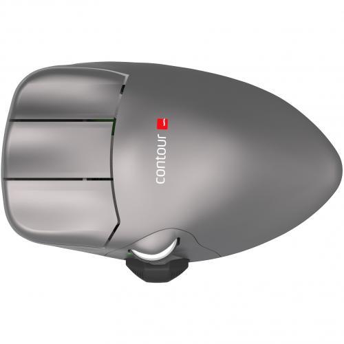 Contour Mouse Wireless Alternate-Image3/500