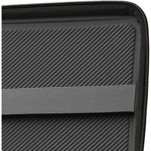 Case Logic Portable Hard Drive Case Alternate-Image3/500