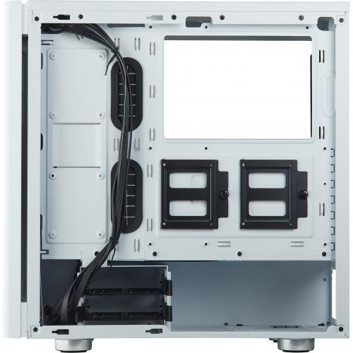 Corsair Carbide 275R Computer Case Alternate-Image3/500