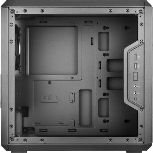 Cooler Master MasterBox Q300L Alternate-Image3/500