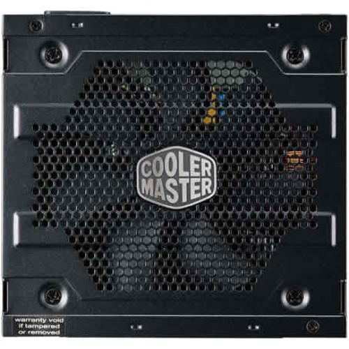 Cooler Master Elite V3 500W Alternate-Image3/500