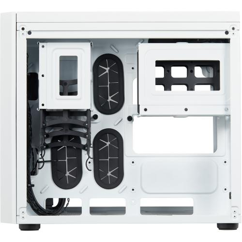 Corsair Crystal 280X Computer Case Alternate-Image3/500