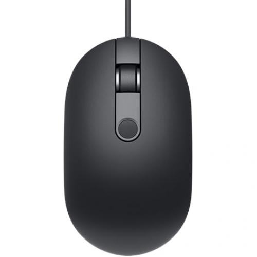 Dell MS819 Mouse Alternate-Image3/500
