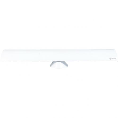 ANTOP Clearbar Indoor HDTV Antenna | Smartpass Amplified Alternate-Image3/500