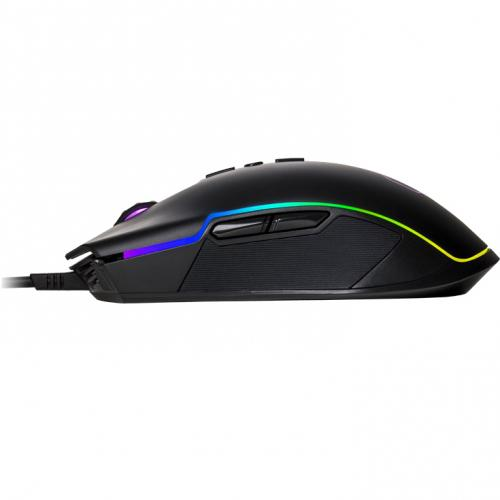 Cooler Master CM310 Mouse Alternate-Image3/500