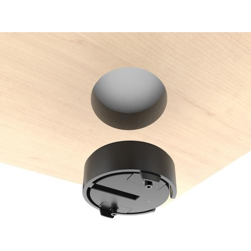 Belkin BOOST↑UP Wireless Charging Spot (Recessed/ Hidden Installation) Alternate-Image3/500