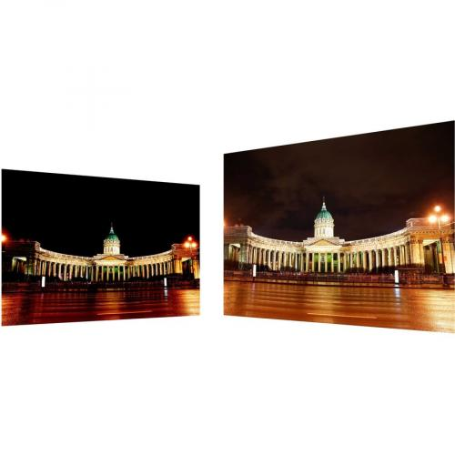 "Viewsonic TD1711 17"" LCD Touchscreen Monitor   5:4   5 Ms GTG Alternate-Image3/500"