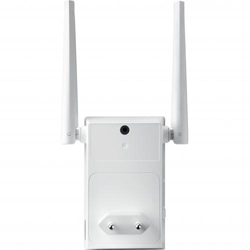 Asus RP AC55 IEEE 802.11ac 1.17 Gbit/s Wireless Range Extender Alternate-Image3/500