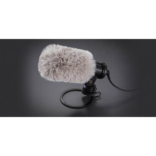 AVerMedia Live Streamer MIC AM133 Microphone Alternate-Image3/500
