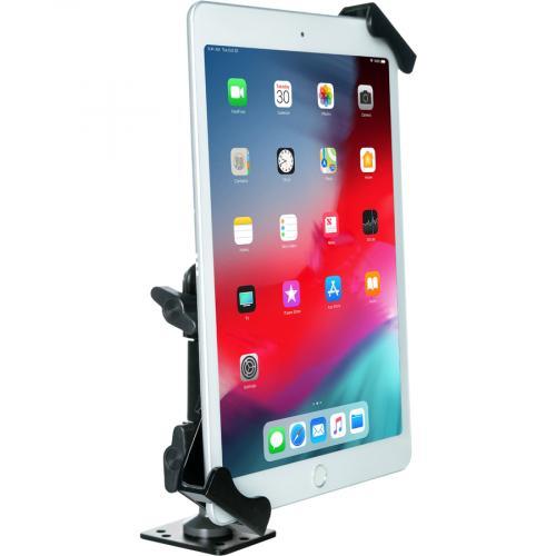 CTA Digital Vehicle Mount For Tablet, IPad Pro, IPad Air, IPad Mini Alternate-Image3/500