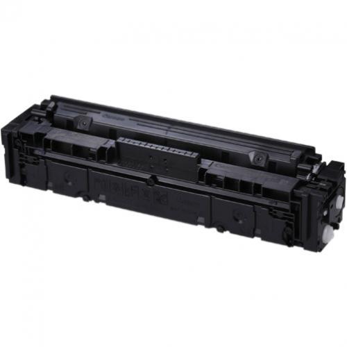 Canon 054H Original Toner Cartridge   Black Alternate-Image3/500