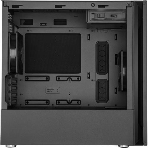 Cooler Master Silencio S400 Computer Case Alternate-Image3/500