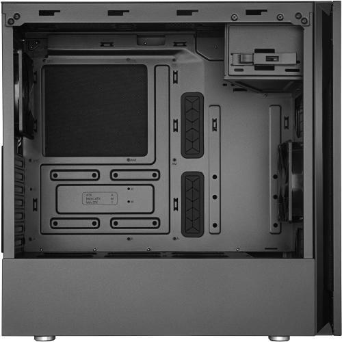 Cooler Master Silencio S600 Computer Case Alternate-Image3/500