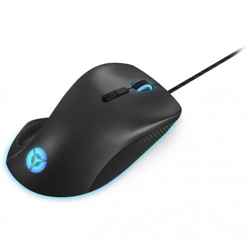 Lenovo Legion M500 RGB Gaming Mouse WW Alternate-Image3/500
