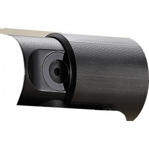 AVerMedia CAM 313 Webcam   2 Megapixel   USB 2.0 Alternate-Image3/500