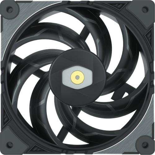 Cooler Master MasterFan Cooling Fan Alternate-Image3/500