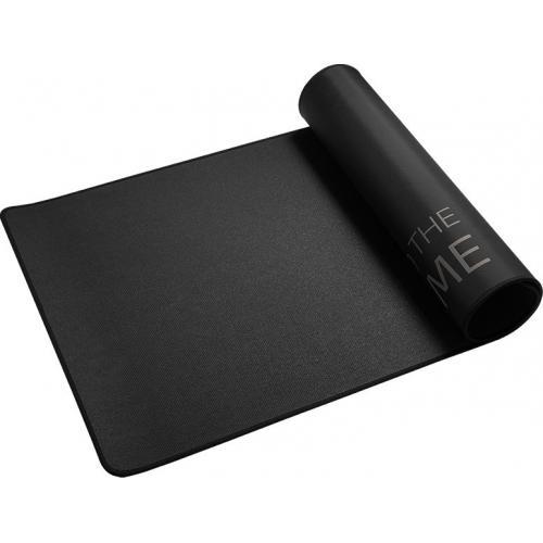 XPG Battleground XL Gaming Mouse Pad Alternate-Image3/500