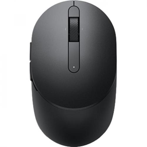 Dell Pro Wireless Mouse   MS5120W   Black Alternate-Image3/500