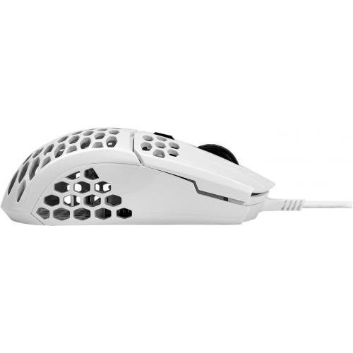 Cooler Master MasterMouse MM710 Gaming Mouse Alternate-Image3/500