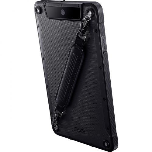"Acer ENDURO T1 ET108 11A ET108 11A 80PZ Tablet   8"" WXGA   4 GB RAM   64 GB Storage   Android 9.0 Pie Alternate-Image3/500"
