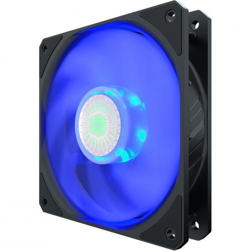 Cooler Master SickleFlow Cooling Fan Alternate-Image3/500
