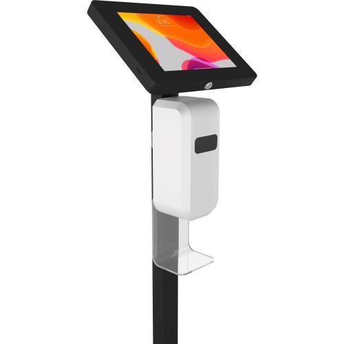 CTA Digital POS Terminal Stand Alternate-Image3/500