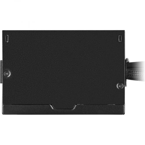 Corsair VS Series VS500   500 Watt 80 PLUS Certified Non Modular ATX PSU Alternate-Image3/500