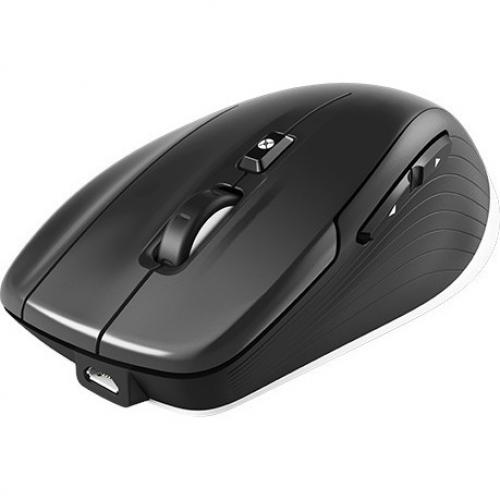 3Dconnexion CadMouse Compact Wireless Alternate-Image3/500