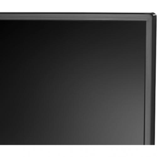 "TCL 4 43S434 42.5"" Smart LED LCD TV   4K UHDTV Alternate-Image3/500"