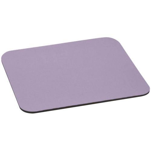 Belkin Standard Mouse Pad Alternate-Image4/500